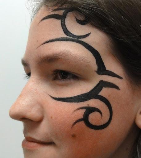 tyson-tattoo